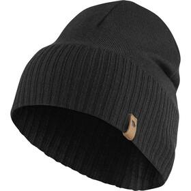 Fjällräven Merino Lite Cap, black